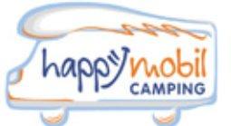 Happymobil Camping