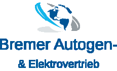 Bremer Autogen- & Elektrovertrieb