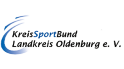 Kreissportbund Oldenburg Land