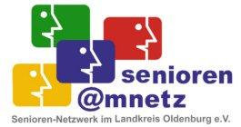 Senioren am Netz