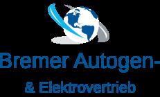 Bremer Autogen & Elektrovertrieb