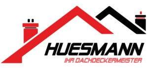 Dachdeckermeister Huesmann