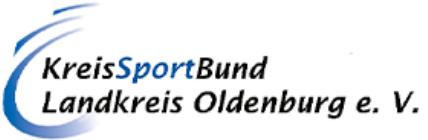 Kreissportbund Landkreis Oldenburg