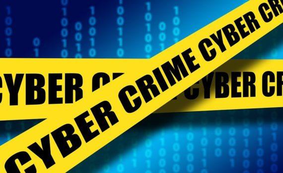 Adobe Flash Ende um Cyber Angriffe zu stoppen
